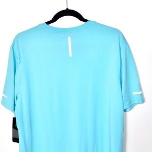 Russell Athletic Shirts - Russell Athletics Men's New 360 W/ Ventilation